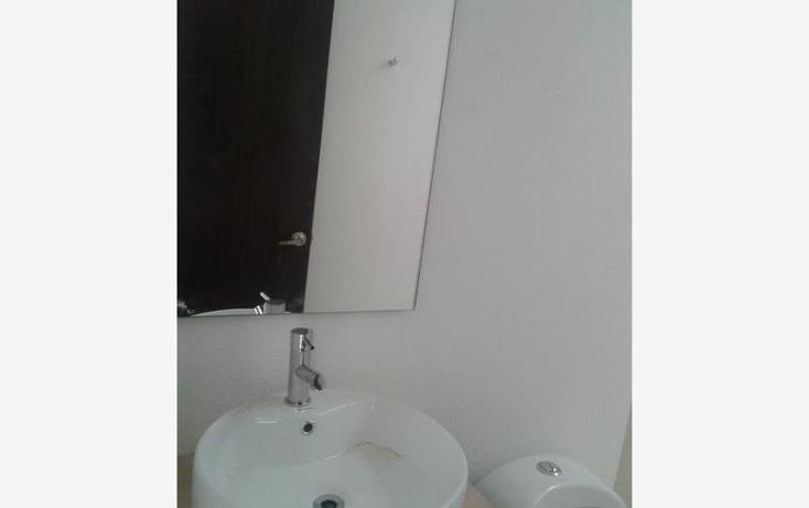 Foto de casa en venta en  ., juriquilla, quer?taro, quer?taro, 1319227 No. 14