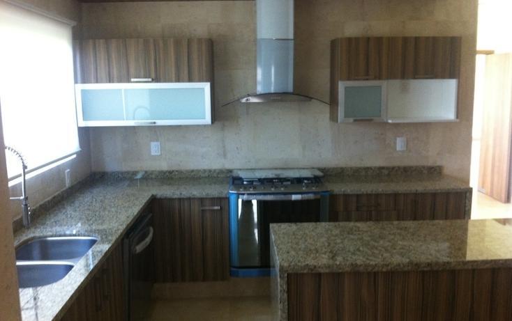 Foto de casa en renta en  , juriquilla, querétaro, querétaro, 1334395 No. 07