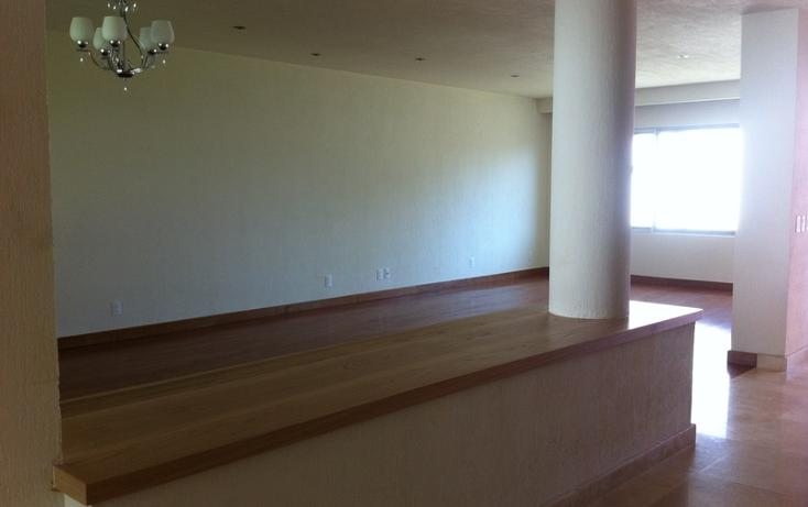 Foto de casa en renta en  , juriquilla, querétaro, querétaro, 1334395 No. 13