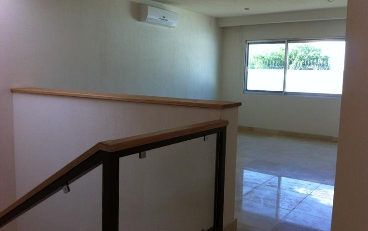 Foto de casa en renta en  , juriquilla, querétaro, querétaro, 1334395 No. 14