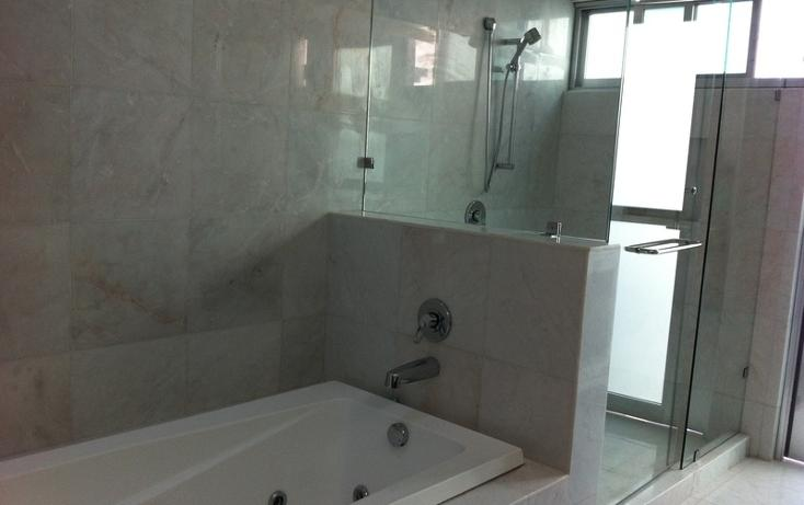 Foto de casa en renta en  , juriquilla, querétaro, querétaro, 1334395 No. 18