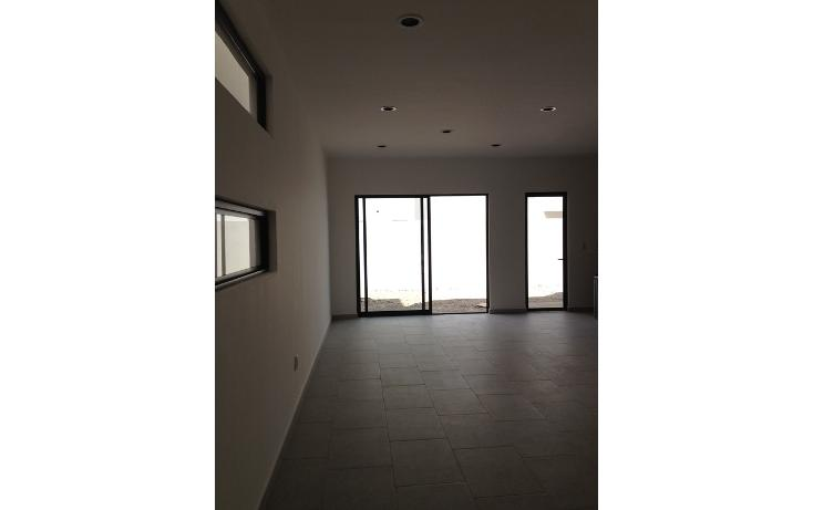 Foto de casa en venta en  , juriquilla, querétaro, querétaro, 1337809 No. 04