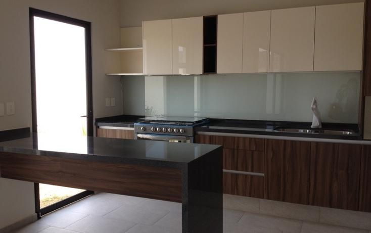 Foto de casa en venta en  , juriquilla, querétaro, querétaro, 1337809 No. 06