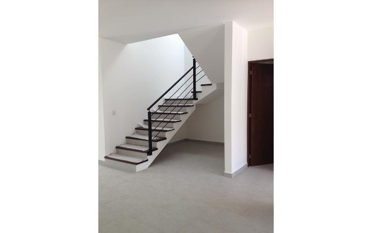 Foto de casa en venta en  , juriquilla, querétaro, querétaro, 1337809 No. 09