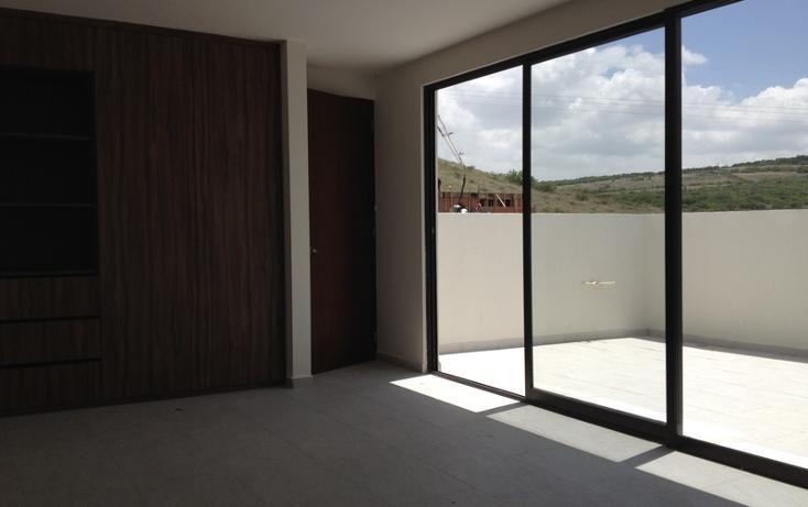 Foto de casa en venta en  , juriquilla, querétaro, querétaro, 1337809 No. 10