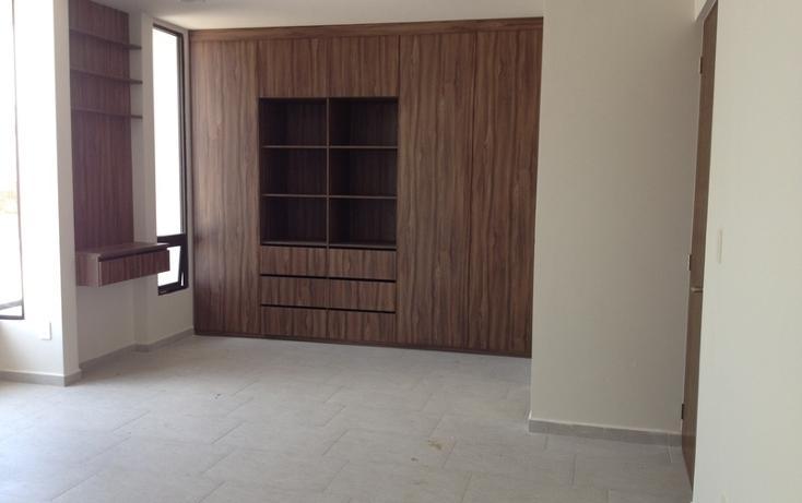 Foto de casa en venta en  , juriquilla, querétaro, querétaro, 1337809 No. 13