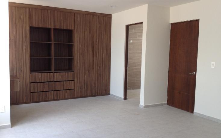 Foto de casa en venta en  , juriquilla, querétaro, querétaro, 1337809 No. 14