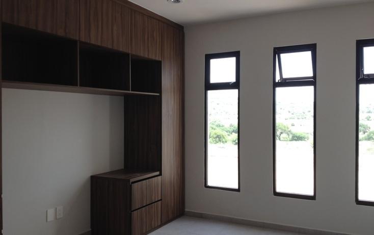 Foto de casa en venta en  , juriquilla, querétaro, querétaro, 1337809 No. 15