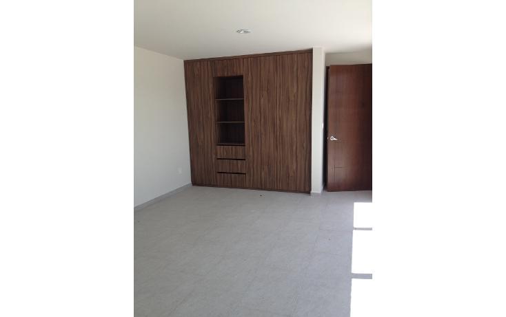 Foto de casa en venta en  , juriquilla, querétaro, querétaro, 1337809 No. 16