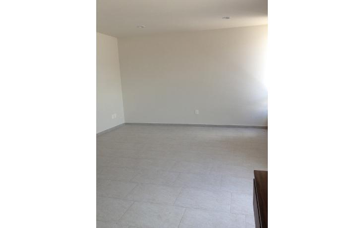 Foto de casa en venta en  , juriquilla, querétaro, querétaro, 1337809 No. 17