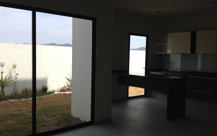 Foto de casa en venta en  , juriquilla, querétaro, querétaro, 1337809 No. 18