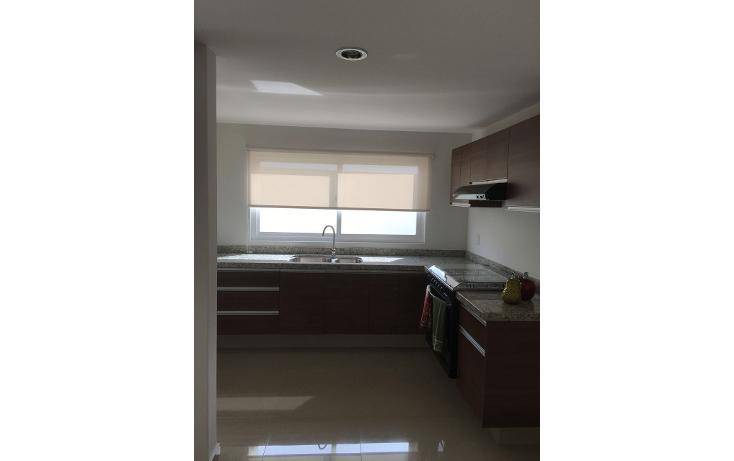 Foto de casa en renta en  , juriquilla, querétaro, querétaro, 1340469 No. 04
