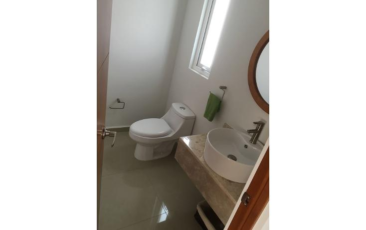 Foto de casa en renta en cumbres , juriquilla, querétaro, querétaro, 1340469 No. 05