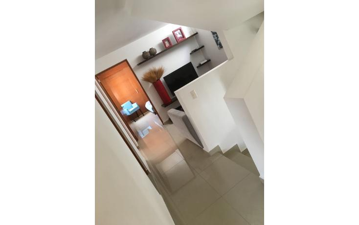 Foto de casa en renta en cumbres , juriquilla, querétaro, querétaro, 1340469 No. 06