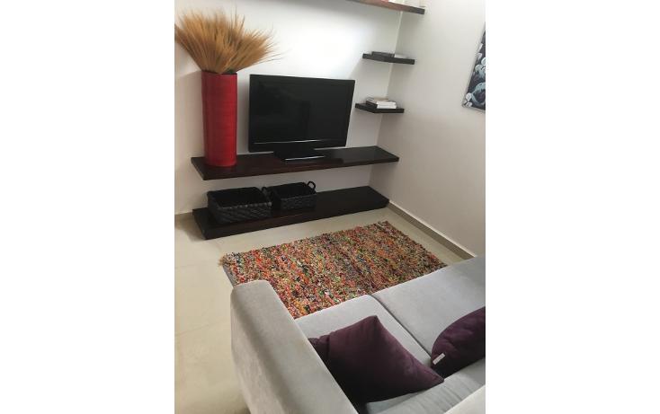 Foto de casa en renta en cumbres , juriquilla, querétaro, querétaro, 1340469 No. 07