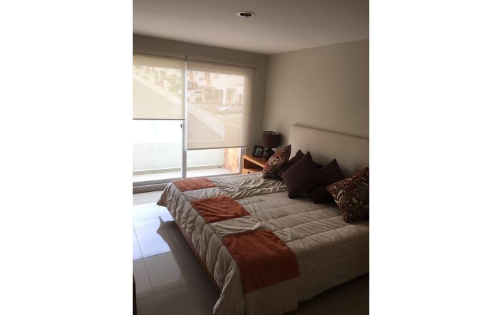 Foto de casa en renta en cumbres , juriquilla, querétaro, querétaro, 1340469 No. 08