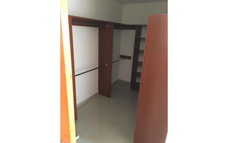Foto de casa en renta en  , juriquilla, querétaro, querétaro, 1340469 No. 09