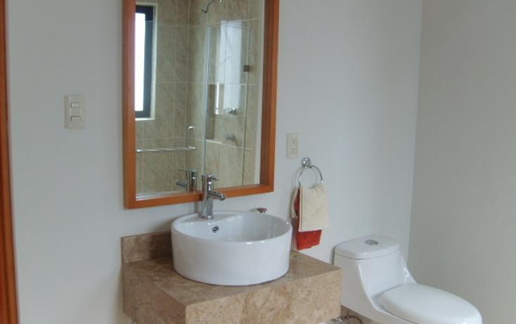 Foto de casa en renta en  , juriquilla, querétaro, querétaro, 1340469 No. 10