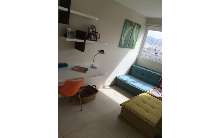 Foto de casa en renta en cumbres , juriquilla, querétaro, querétaro, 1340469 No. 17