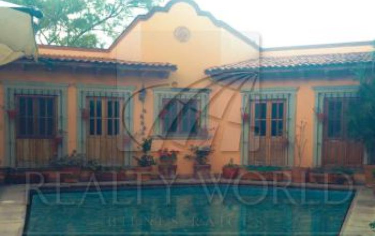 Foto de casa en venta en, juriquilla, querétaro, querétaro, 1344469 no 01