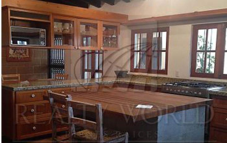 Foto de casa en venta en, juriquilla, querétaro, querétaro, 1344469 no 03