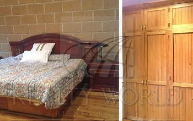 Foto de casa en venta en, juriquilla, querétaro, querétaro, 1344469 no 06