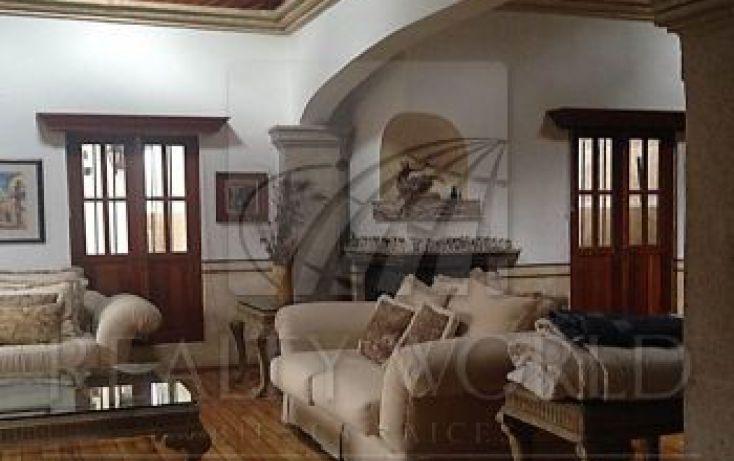 Foto de casa en venta en, juriquilla, querétaro, querétaro, 1344469 no 08