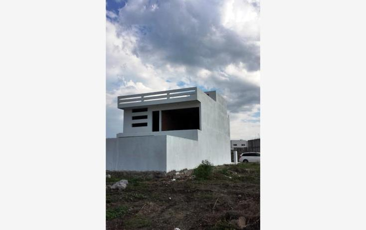 Foto de casa en venta en  ., juriquilla, querétaro, querétaro, 1345621 No. 04