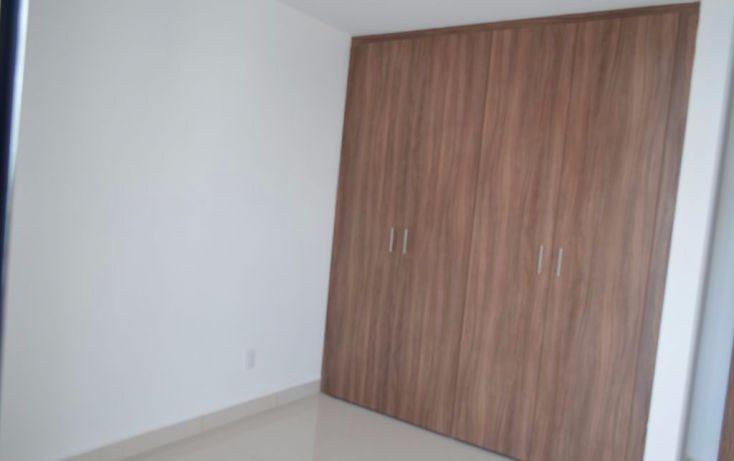 Foto de casa en renta en, juriquilla, querétaro, querétaro, 1352637 no 06