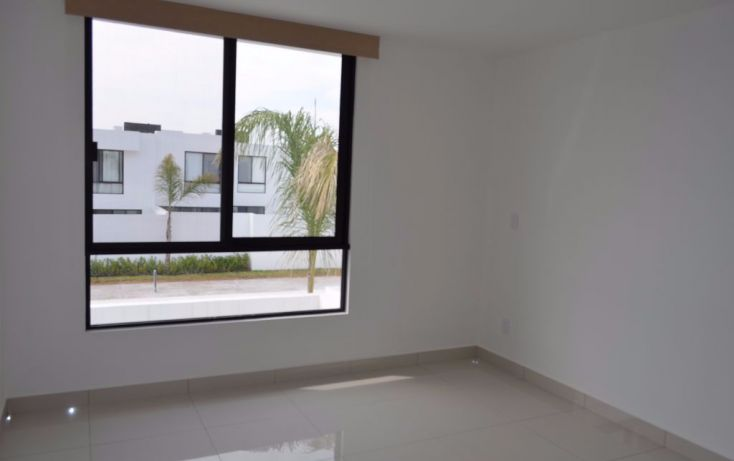 Foto de casa en renta en, juriquilla, querétaro, querétaro, 1352637 no 09