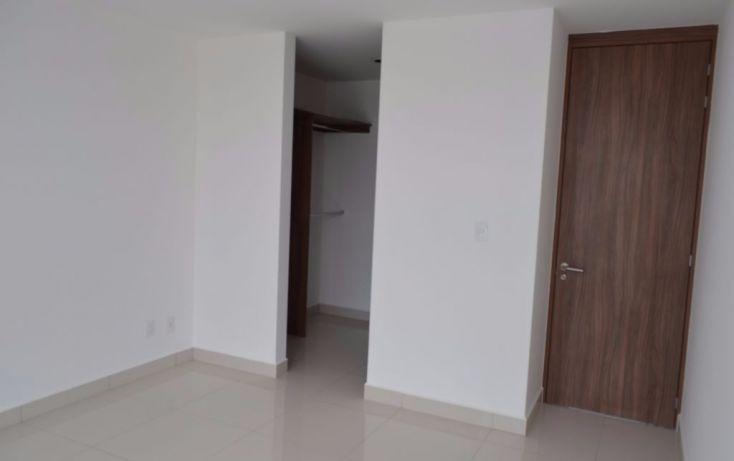 Foto de casa en renta en, juriquilla, querétaro, querétaro, 1352637 no 12