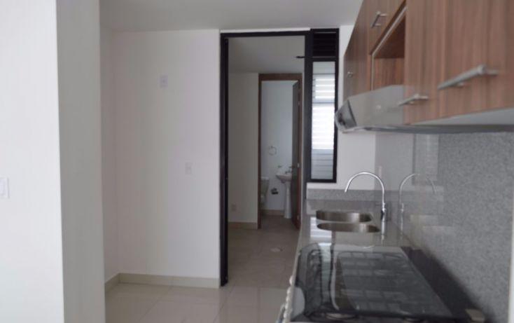 Foto de casa en renta en, juriquilla, querétaro, querétaro, 1352637 no 15