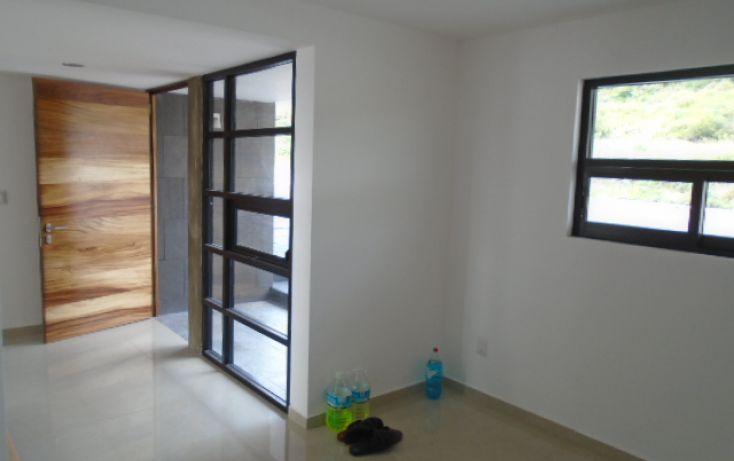 Foto de casa en venta en, juriquilla, querétaro, querétaro, 1354769 no 03