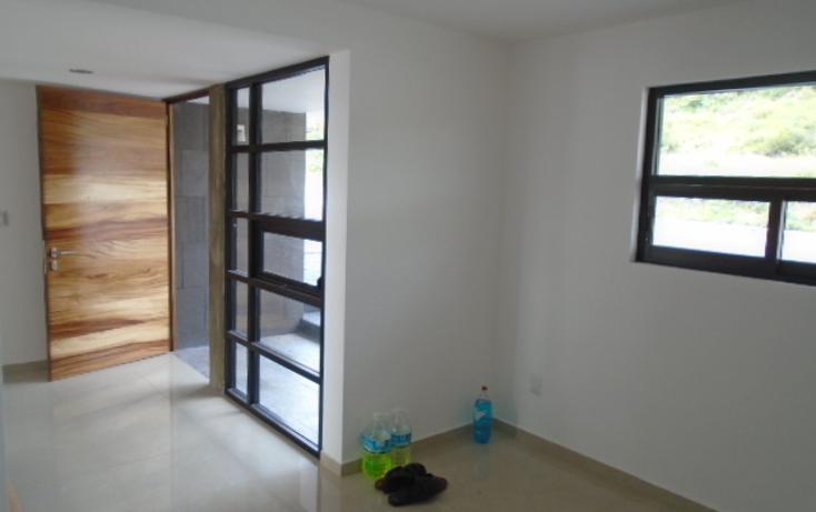 Foto de casa en venta en  , juriquilla, querétaro, querétaro, 1354769 No. 03
