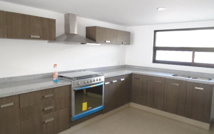 Foto de casa en venta en  , juriquilla, querétaro, querétaro, 1354769 No. 05