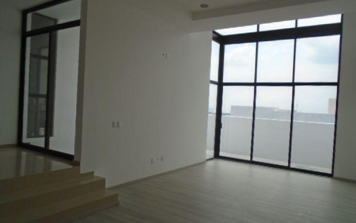 Foto de casa en venta en, juriquilla, querétaro, querétaro, 1354769 no 06