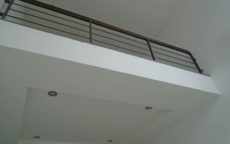 Foto de casa en venta en, juriquilla, querétaro, querétaro, 1354769 no 07