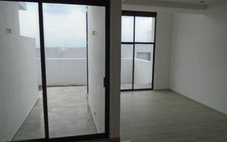 Foto de casa en venta en, juriquilla, querétaro, querétaro, 1354769 no 08