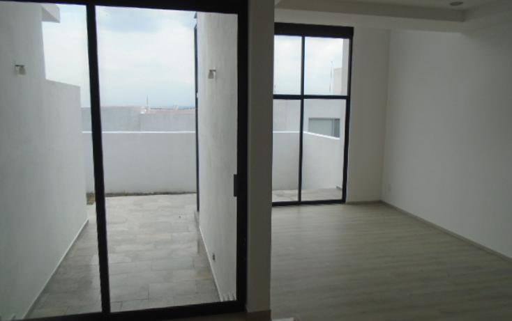 Foto de casa en venta en  , juriquilla, querétaro, querétaro, 1354769 No. 08