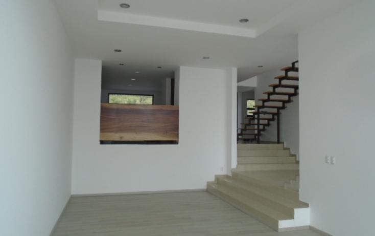 Foto de casa en venta en  , juriquilla, querétaro, querétaro, 1354769 No. 09
