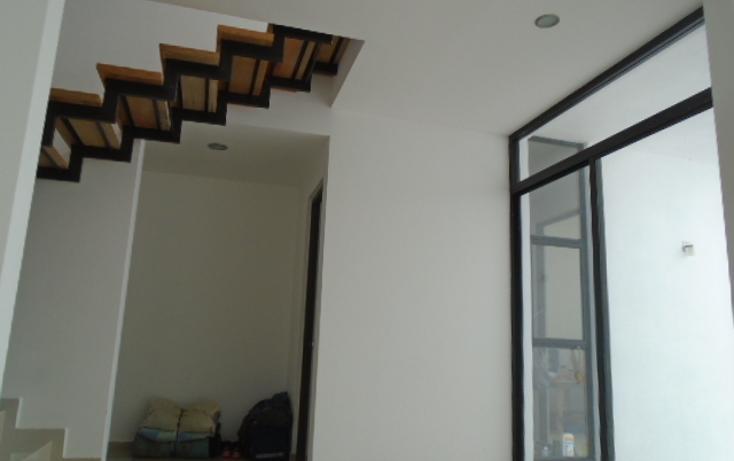Foto de casa en venta en  , juriquilla, querétaro, querétaro, 1354769 No. 10