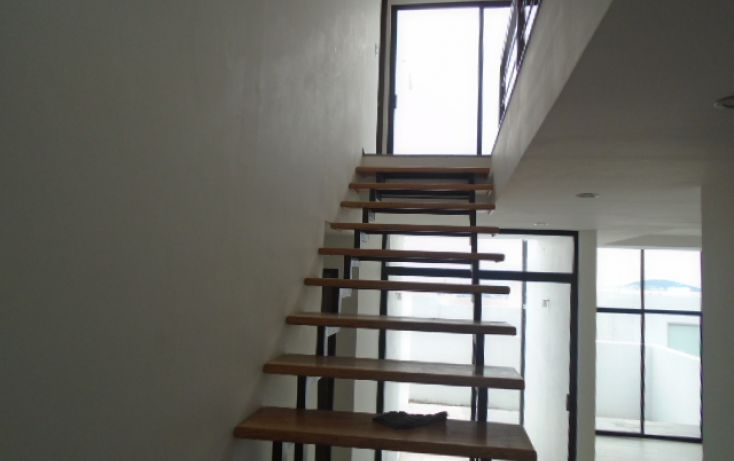 Foto de casa en venta en, juriquilla, querétaro, querétaro, 1354769 no 11
