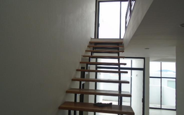 Foto de casa en venta en  , juriquilla, querétaro, querétaro, 1354769 No. 11