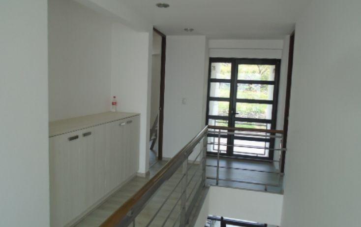 Foto de casa en venta en, juriquilla, querétaro, querétaro, 1354769 no 12