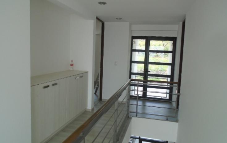 Foto de casa en venta en  , juriquilla, querétaro, querétaro, 1354769 No. 12