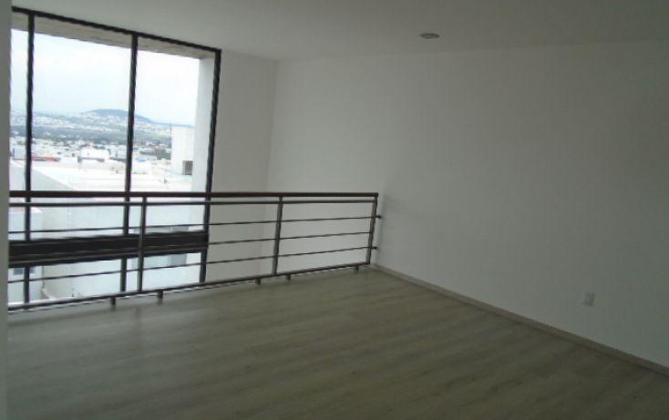 Foto de casa en venta en, juriquilla, querétaro, querétaro, 1354769 no 13