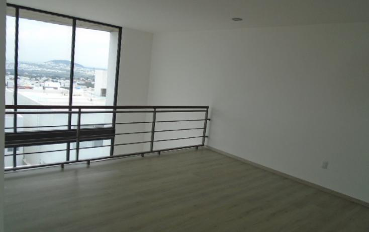 Foto de casa en venta en  , juriquilla, querétaro, querétaro, 1354769 No. 13