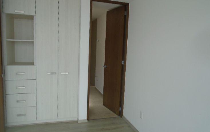 Foto de casa en venta en, juriquilla, querétaro, querétaro, 1354769 no 15