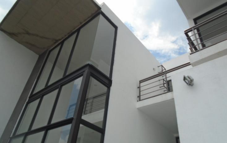 Foto de casa en venta en  , juriquilla, querétaro, querétaro, 1354769 No. 21