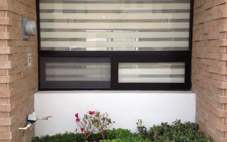 Foto de casa en renta en, juriquilla, querétaro, querétaro, 1354933 no 03
